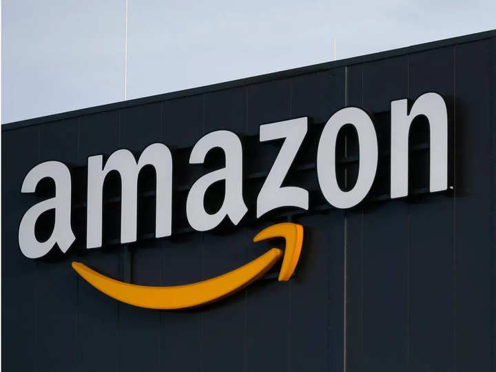 Amazon will start the TV market; launch large screen TVs