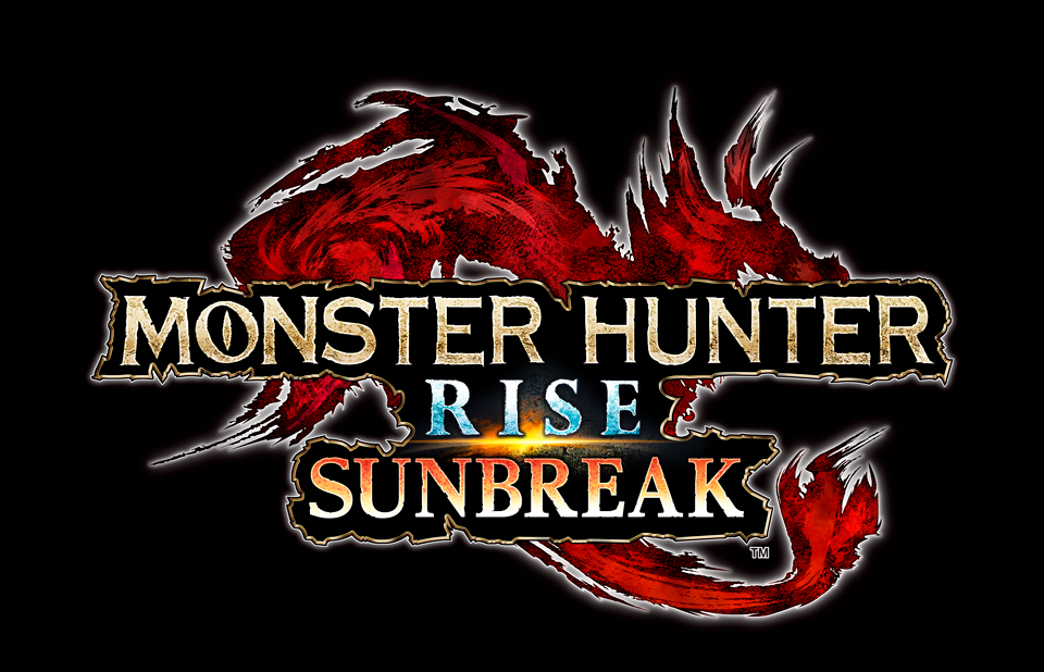 Monster Hunter Rise is getting a major expansion on Switch and PC in 2022