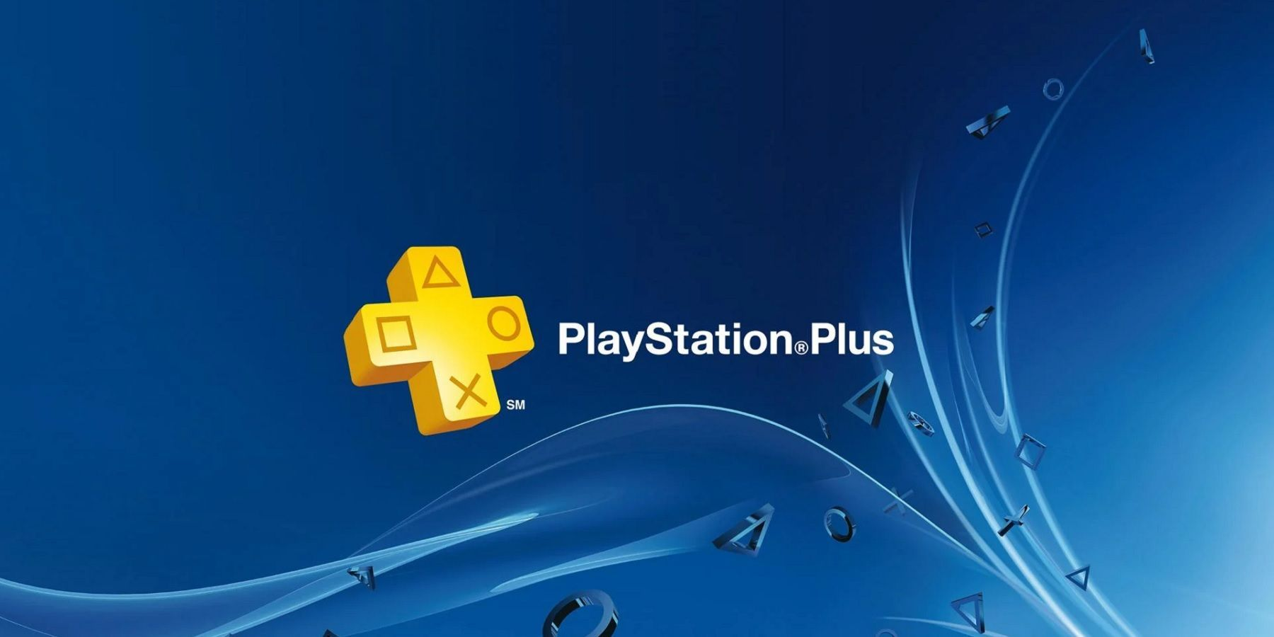 PlayStation Plus subscribers get Hell Let Loose, Mortal Kombat X in October