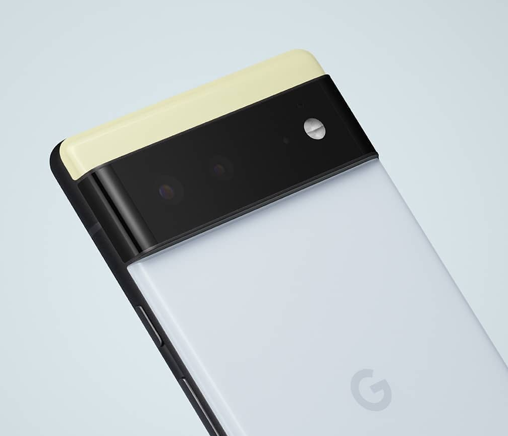 Google's Phone application is next in line for a Material You redesign