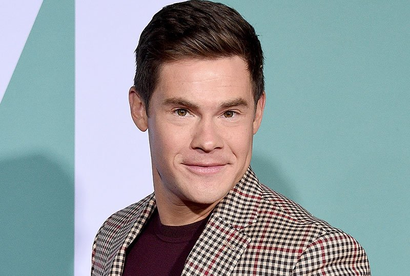 Adam Devine gets back to the Pitch Perfect universe to lead the spin-off series for Peacock