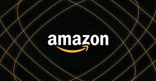 Amazon is purportedly releasing its own TVs
