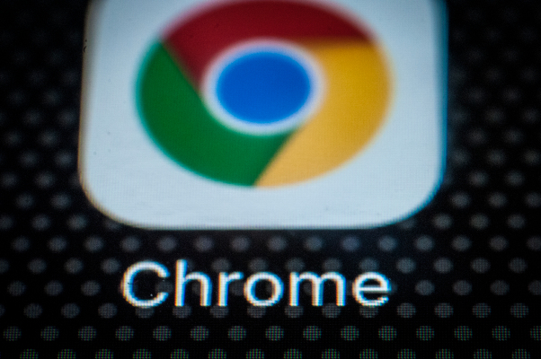 Chrome 94 carrying out as the first release in the new 4-week update cycle