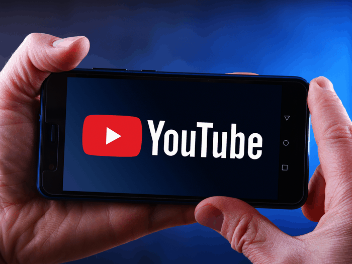 YouTube reports having 50 million Premium and Music subscribers